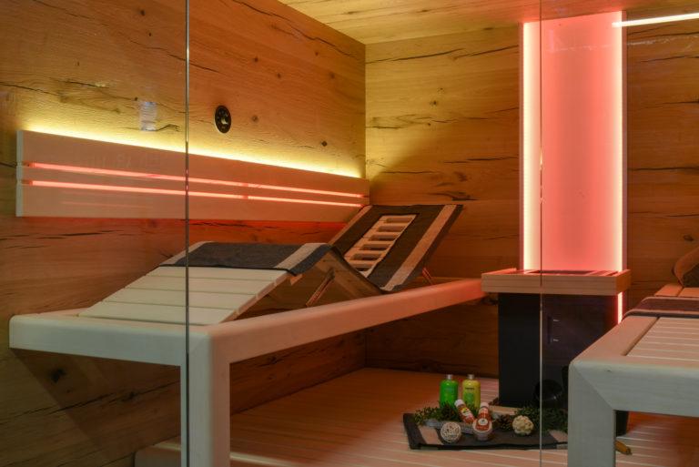 sauna aus kirchdorf an der krems